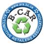 b-car-logo